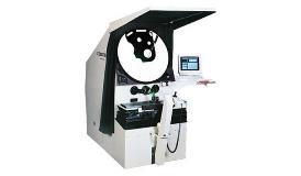 ST Industries 22-2600 Optical Comparator